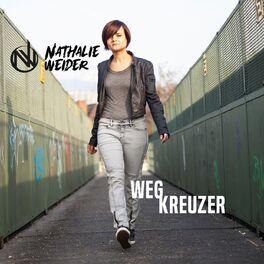 Album cover of Wegkreuzer