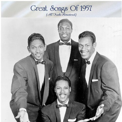 Great Songs Of 1957 (Remastered) [FLAC 16 Bits] (2021)