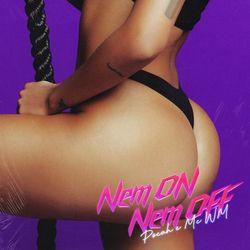 Nem On Nem Off - POCAH Download