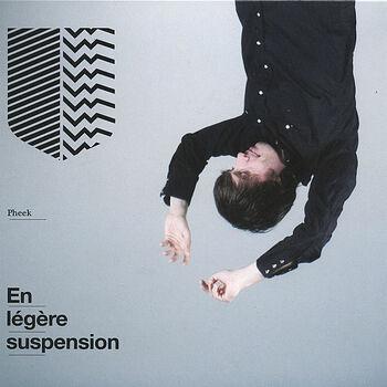 Can (Loin Du Canada) cover