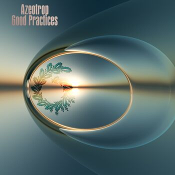 Good Practices cover