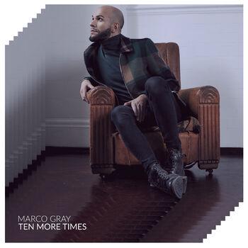 Ten More Times cover