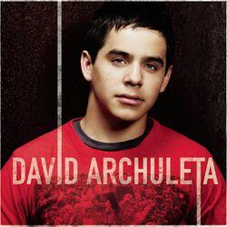 Download David Archuleta - David Archuleta 2008