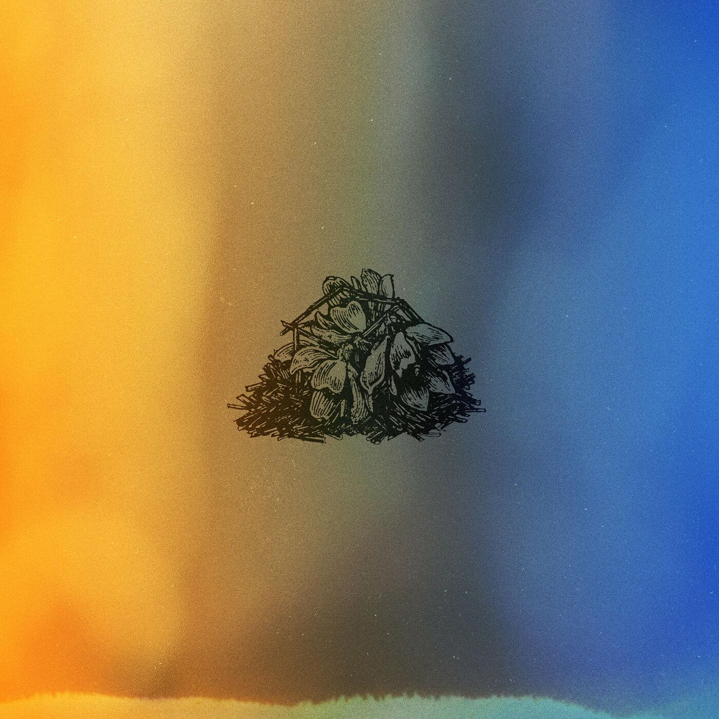 Skywalker - Away [single] (2020)