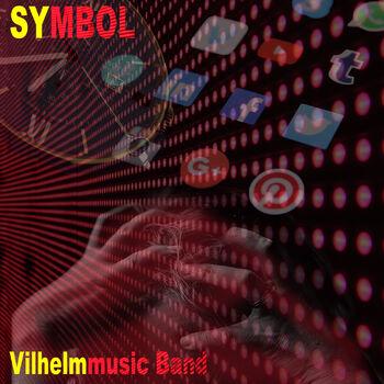 Symbol cover