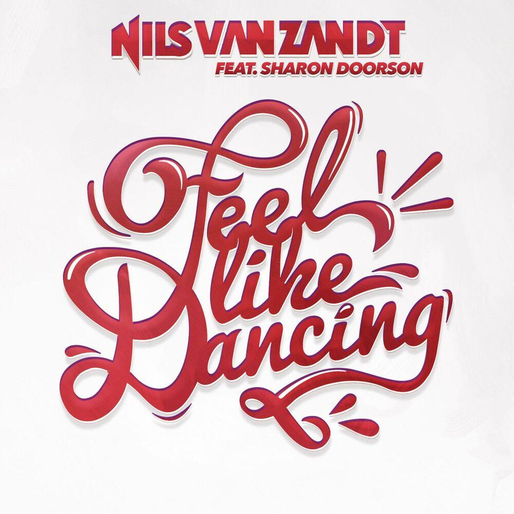 Feel Like Dancing (Radio Edit)