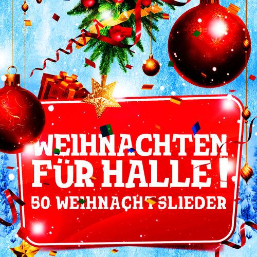 Frank Sinatra Weihnachtslieder.O Tannenbaum Children Of The Bolchoï Choir Deezer