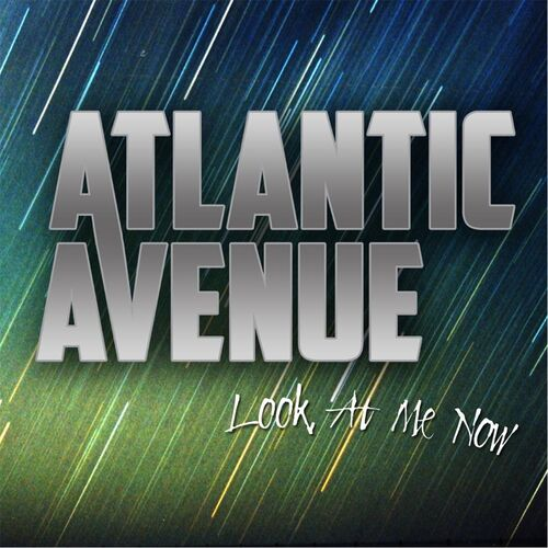 atlantic single personals Atlantic beach dating: browse atlantic beach, fl singles & personals matchcom is the best place to search the sunshine state for online singles why is matchcom the most popular way in the world to find love on your terms.