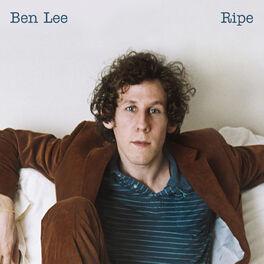 Album cover of Ripe
