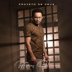 Projeto de Deus – Misaias Oliveira MP3 320 Kbps CD Completo