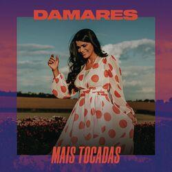 CD Damares - Damares Mais Tocadas 2020 - Torrent download