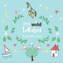 Little Wild Lullabies