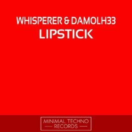 Album cover of Lipstick