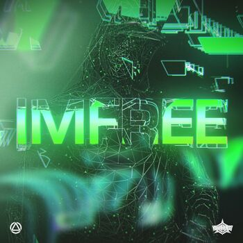 IMFREE cover