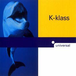Album cover of Universal