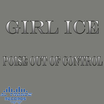 Poise Out of Control cover