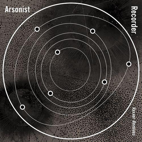 Download Arsonist Recorder - Vaxxer Remixes (SPEC024D) mp3