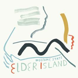 Album cover of Welcome State