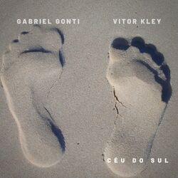 Download Gabriel Gonti Part. Vitor Kley - Céu do Sul (acústico)