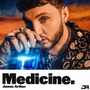 Medicine cover