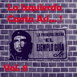 Joan Baez Hasta Siempre Comandante Che Guevara Listen With Lyrics Deezer