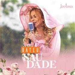Joelma – Bateu Saudade 2021 CD Completo