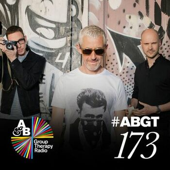 Two Wonders [ABGT173] cover