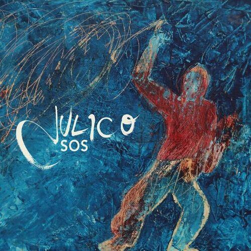 CD Julico - SOS 2017 - Torrent download