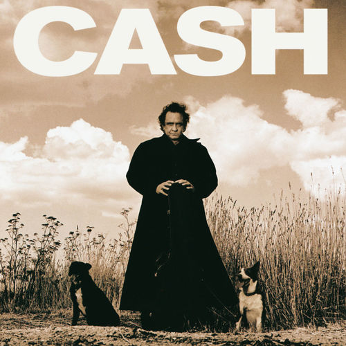 Baixar Single American Recordings, Baixar CD American Recordings, Baixar American Recordings, Baixar Música American Recordings - Johnny Cash 2018, Baixar Música Johnny Cash - American Recordings 2018