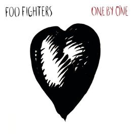 Album cover of One By One (Expanded Edition)