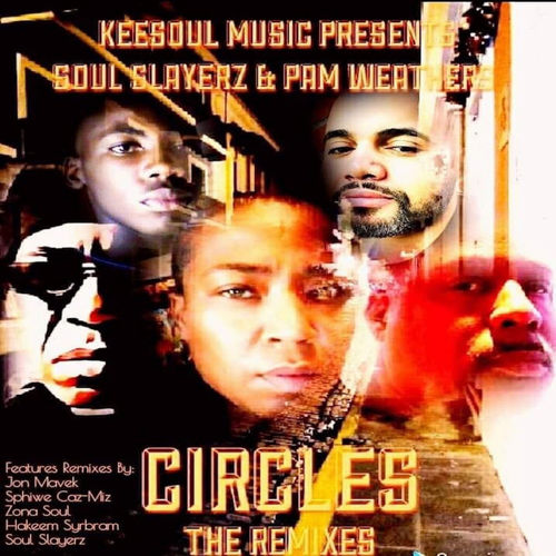 KeeSoul Music