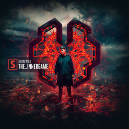 Album cover of The Innergame