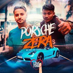 Música Porsche Zera - Mc CL (2020) Download