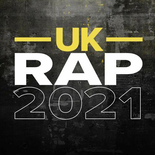 UK Rap