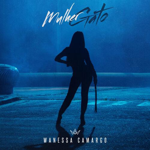 Música Mulher Gato – Wanessa Camargo (2018)