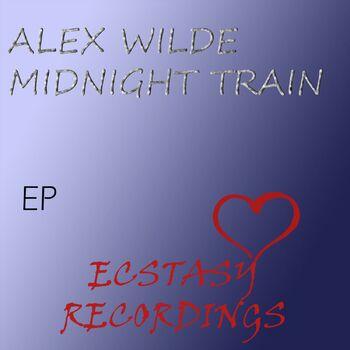 Midnight Train cover