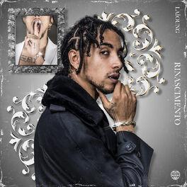 Album cover of Rinascimento