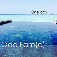 [Musique] One Day, de Odd Fam(e) (Sabine Perraud & Géa) 200x200-000000-80-0-0
