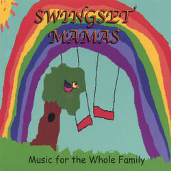 Music for the Whole Family