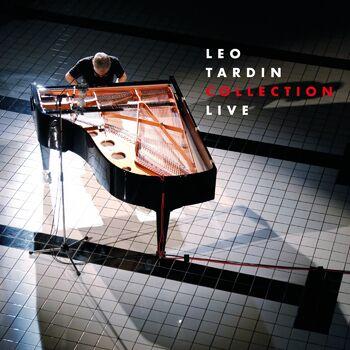 Journey (Live) (Pavillon Sicli Version) cover