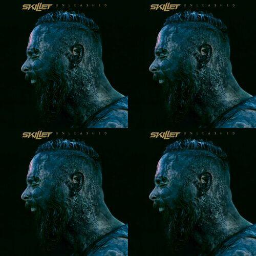 Skillet - Unleashed, a playlist by Guiss Sanchez o playlist