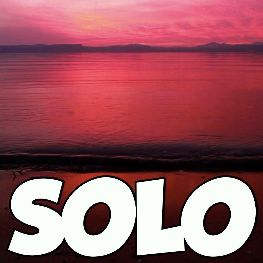 Solo (Lead Vocal Tribute)