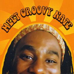 Meet Groovy Nate