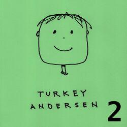 Turkey Andersen 2