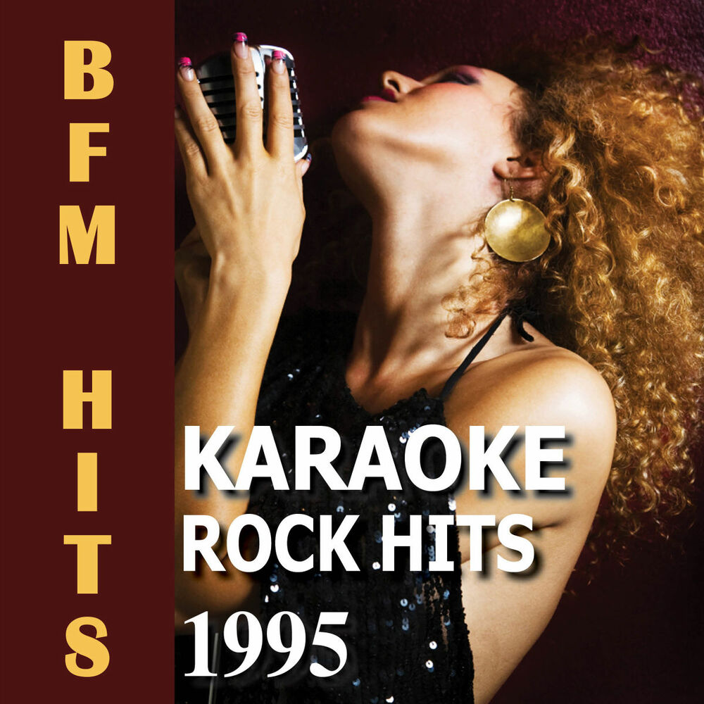 The World I Know (Originally Performed by Collective Soul) [Karaoke Version]