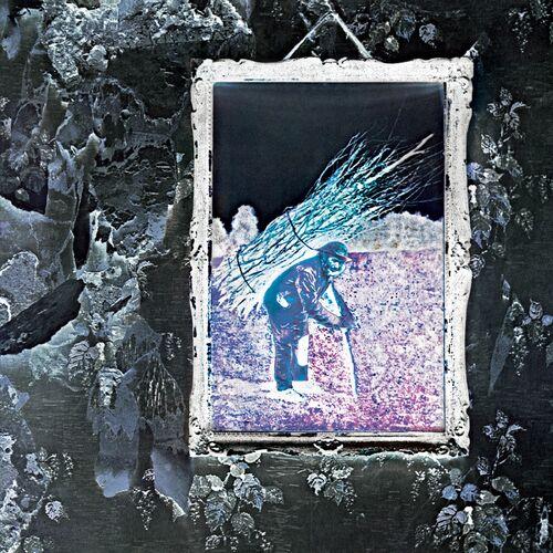 Baixar Single Going To California – Led Zeppelin (1969) Grátis