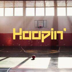 Hoopin'