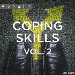 Album cover of Coping Skills Vol. 2