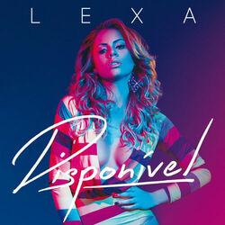 do Lexa - Álbum Disponível Download