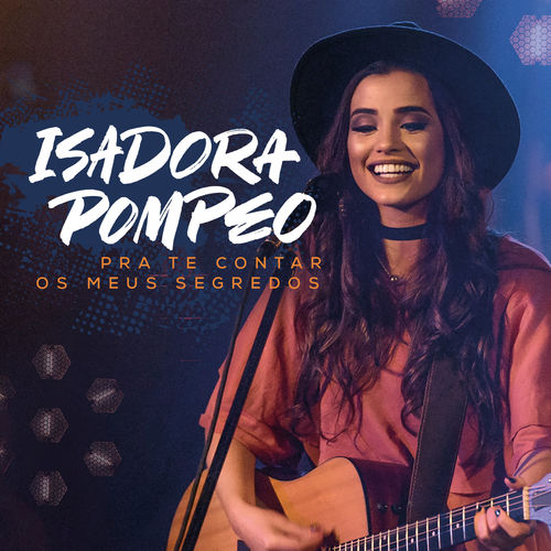 O Teu Amor (Ao Vivo) - Isadora Pompeo Download
